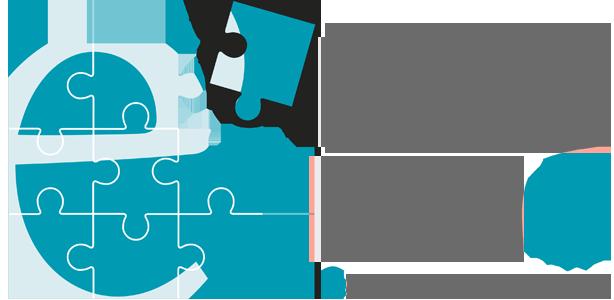 ECDL | Corsi e Certificazioni | Corsi in aula e online