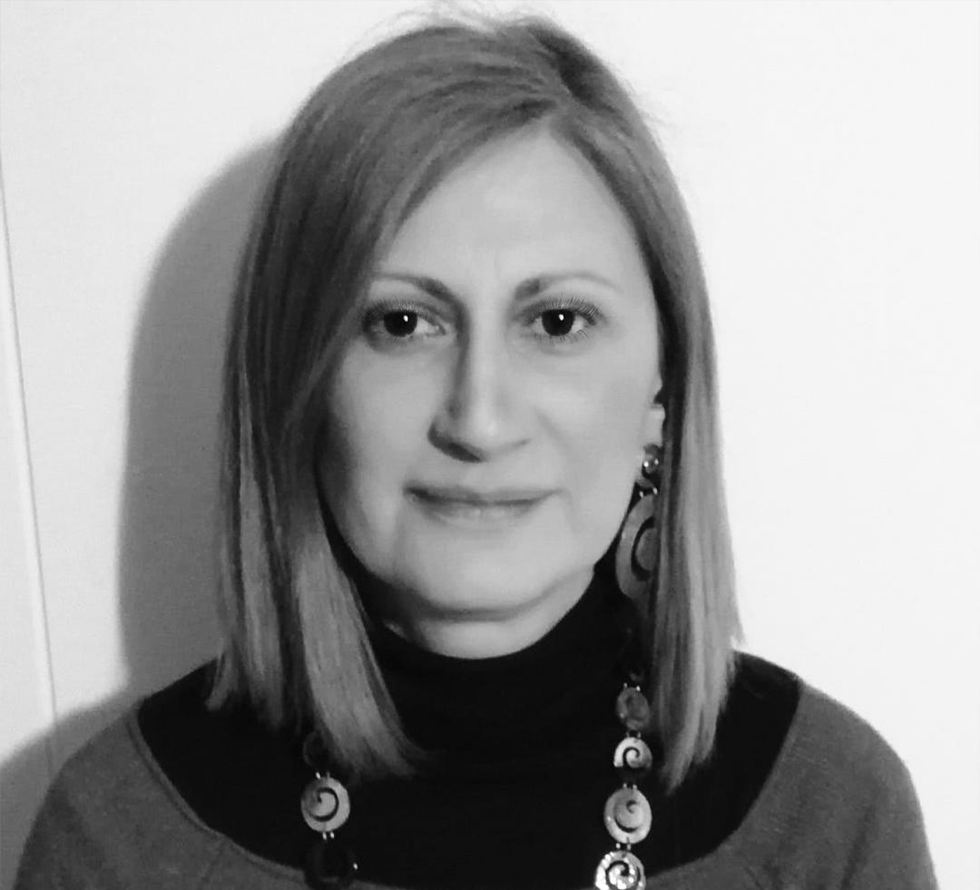 Lucia Lochi